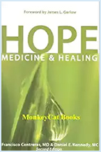 Hope Medicine and Healing